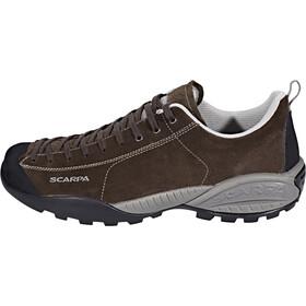 Scarpa Mojito GTX Schuhe cocoa